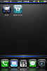 [RELEASE] *nine*-img_0782.png