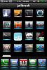 [RELEASE] *nine*-img_0787.png