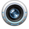 Release **iLink -ReMix**-camera.png