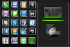BLACKOUT OS 1.0 By Distraught-prviewflyer.png