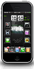 BLACKOUT OS 1.0 By Distraught-homescreen.png