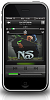 BLACKOUT OS 1.0 By Distraught-mediaplayer.png