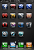 [Released ]    [ CLASSified  *iOS4 Ready* ]-img_0024.png