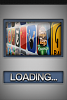 1derful theme.. ios4 ready and available on Cydia and Rock-default-application.png
