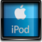 [Released ]    [ CLASSified  *iOS4 Ready* ]-ipod.png