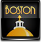 [Released ]    [ CLASSified  *iOS4 Ready* ]-boston.png