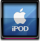 [Released ]    [ CLASSified  *iOS4 Ready* ]-ipod-f.png