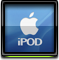 [Released ]    [ CLASSified  *iOS4 Ready* ]-ipod-n.png