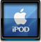 [Released ]    [ CLASSified  *iOS4 Ready* ]-ipod-t.png