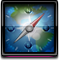 [Released ]    [ CLASSified  *iOS4 Ready* ]-safari-f.png