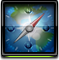 [Released ]    [ CLASSified  *iOS4 Ready* ]-safari-n.png