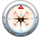 Release **iLink -ReMix**-compass.png
