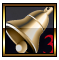 ..• Released •.. ..• 24K •..-icon2thick.png
