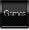 ..• Released •.. ..• 24K •..-games.png