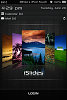 [Preview] iSlides Theme-img_0104.png