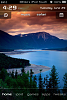[Preview] iSlides Theme-img_0105.png