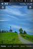 [Preview] iSlides Theme-img_0108.png