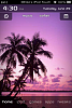[Preview] iSlides Theme-img_0109.png