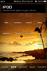 [Preview] iSlides Theme-img_0110.png
