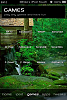 [Preview] iSlides Theme-img_0111.png
