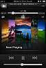 [Preview] iSlides Theme-img_0115.png