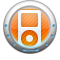 Release **iLink -ReMix**-ipod.png