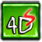 -sg-4d.png