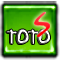 -sg-toto.png