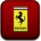 """Realize Icons """"Everything I've collected""""-ferrari.png"""