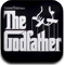 """Realize Icons """"Everything I've collected""""-godfather.png"""