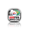 [RELEASE] iSatin-2010-fifa-world-cup-south-africa-tm.png