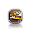 [RELEASE] iSatin-driver.png
