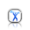[RELEASE] iSatin-fitness-pro.png
