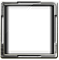 BLACKOUT OS 1.0 By Distraught-appiconshadow.png