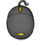 -air-mouse0.png