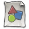 -icon_manager.png