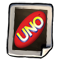 -uno2.png