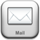 M4, an iPhone 4 theme in progress-mail.png