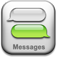 M4, an iPhone 4 theme in progress-messages.png