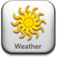 M4, an iPhone 4 theme in progress-weather.png