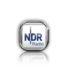 [RELEASE] iSatin-ndr-radio.png