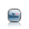 [RELEASE] iSatin-swr-radio.png