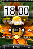[BETA] HTC Sense 2.1 (Legend/Desire/EVO4G/Incredible) for iPod touch and iPhone-img_0002.png