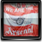 [Released ]    [ CLASSified  *iOS4 Ready* ]-arsenal-songs.png