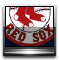 [RELEASE] *nine*-red-sox.png