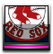 [RELEASE] *nine*-red-sox-p.png