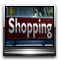 [RELEASE] *nine*-shopping.png