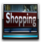 [RELEASE] *nine*-shopping-b.png