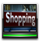 [RELEASE] *nine*-shopping-n.png