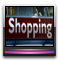 [RELEASE] *nine*-shopping-p.png